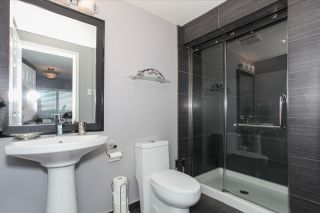 Photo 17: 4648 KENSINGTON Place in Delta: Holly House for sale (Ladner)  : MLS®# R2067512