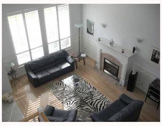 """Photo 2: 3591 TOLMIE Ave in Richmond: Terra Nova House for sale in """"TERRA NOVA"""" : MLS®# V644251"""