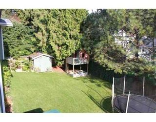 Photo 7: 40738 THUNDERBIRD RIDGE in Squamish: Garibaldi Highlands House for sale : MLS®# V857021