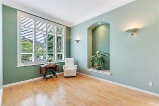 "Photo 4: 13325 237A Street in Maple Ridge: Silver Valley House for sale in ""Rock Ridge"" : MLS®# R2590731"