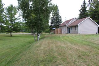 Photo 32: 386 Taylor Road in Burnley: House for sale : MLS®# 140856