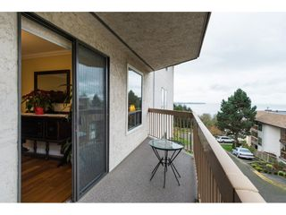 "Photo 15: 619 1350 VIDAL Street: White Rock Condo for sale in ""SEA PARK"" (South Surrey White Rock)  : MLS®# R2125420"