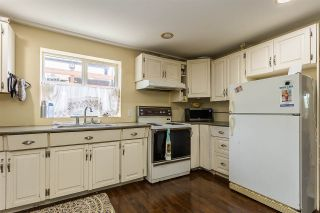 Photo 24: 10027 FAIRBANKS Crescent: House for sale in Chilliwack: MLS®# R2560743