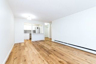 """Photo 10: 108 2215 DUNDAS Street in Vancouver: Hastings Condo for sale in """"Harbour Reach"""" (Vancouver East)  : MLS®# R2598366"""