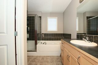 Photo 33: 20 Evanscreek Court NW in Calgary: Evanston House for sale : MLS®# C4123175