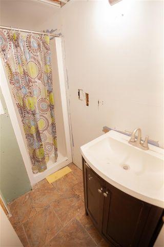 Photo 41: 5702 50 Street: Stony Plain House for sale : MLS®# E4234994