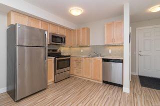 Photo 13: 508 917 Avrill Rd in Langford: La Glen Lake Condo for sale : MLS®# 875350