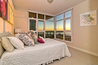 Photo 27: SAN DIEGO Condo for rent : 3 bedrooms : 1205 Pacific Hwy #2506