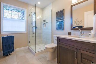Photo 29: 1015 Kingsley Cres in : CV Comox (Town of) House for sale (Comox Valley)  : MLS®# 863162
