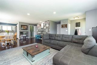 Photo 5: 8695 TILSTON Street in Chilliwack: Chilliwack E Young-Yale House for sale : MLS®# R2588024