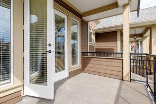 Photo 9: 3349 LESTON Avenue in Coquitlam: Burke Mountain House for sale : MLS®# R2571900