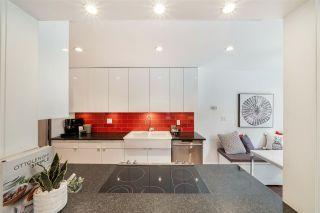 Photo 16: 111 2255 W 8TH Avenue in Vancouver: Kitsilano Condo for sale (Vancouver West)  : MLS®# R2590940