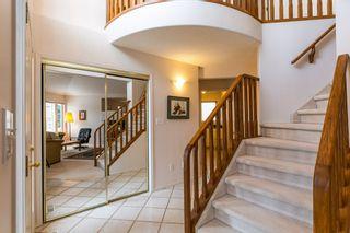 Photo 5: 621 CHERITON Crescent in Edmonton: Zone 14 House for sale : MLS®# E4231173