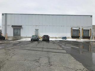 Photo 1: 3 108 Dairy Avenue in Greater Napanee: Property for lease : MLS®# X5130727