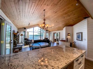 Photo 19: 48 LILY PAD BAY in KENORA: House for sale : MLS®# TB202139