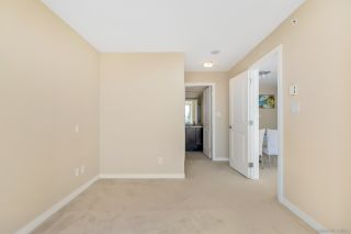 Photo 14: 906 5068 KWANTLEN Street in Richmond: Brighouse Condo for sale : MLS®# R2481816