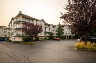 "Photo 23: 110 5360 205 Street in Langley: Langley City Condo for sale in ""Parkway Estates"" : MLS®# R2503336"