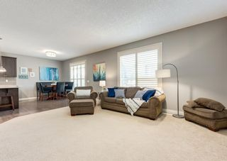 Photo 13: 137 Kinniburgh Gardens: Chestermere Detached for sale : MLS®# A1088295