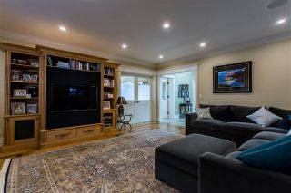 """Photo 11: 21446 76 Avenue in Langley: Willoughby Heights House for sale in """"Willoughby Heights"""" : MLS®# R2405321"""