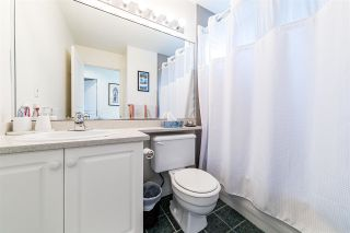 Photo 10: 239 W 19TH Street in North Vancouver: Central Lonsdale 1/2 Duplex for sale : MLS®# R2577522