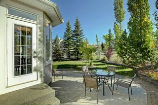 Photo 42: 4 Simcoe Close SW in Calgary: Signal Hill Detached for sale : MLS®# A1038426