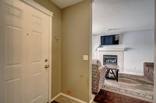 Photo 27: 239 SADDLEMEAD Road NE in Calgary: Saddle Ridge Detached for sale : MLS®# C4279947
