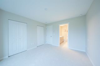 Photo 5: 78 5550 ADMIRAL Way in Ladner: Neilsen Grove Townhouse for sale : MLS®# R2504092