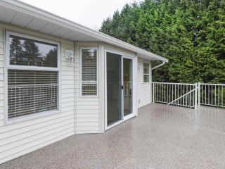 Photo 8: 2015 KING GEORGE Boulevard in Surrey: King George Corridor House for sale (South Surrey White Rock)  : MLS®# R2426810