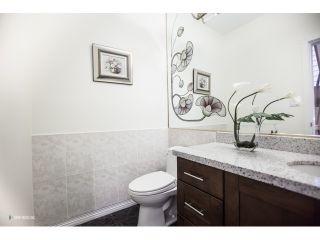 """Photo 15: 2139 W 19TH Avenue in Vancouver: Arbutus House for sale in """"N"""" (Vancouver West)  : MLS®# V1108883"""