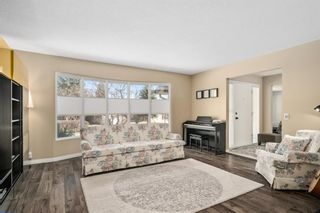 Photo 9: 304 Varsity Estates Place NW in Calgary: Varsity Detached for sale : MLS®# A1098000