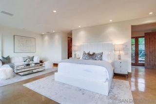 Photo 47: LA JOLLA House for sale : 7 bedrooms : 1041 Muirlands Vista Way
