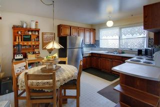 Photo 7: 5918 37 Street SW in Calgary: Lakeview Semi Detached for sale : MLS®# A1073760