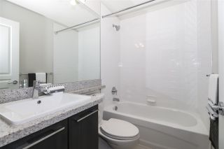 Photo 13: 7 1338 HAMES Crescent in Coquitlam: Burke Mountain Townhouse for sale : MLS®# R2485921