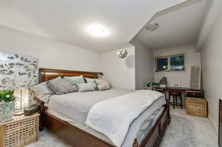 Photo 48: 45 Spring Valley View SW in Calgary: Springbank Hill Residential for sale : MLS®# A1053253