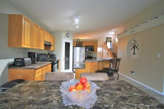 Photo 9: 16 LeGal Bay in St Adolphe: R07 Residential for sale : MLS®# 202014111