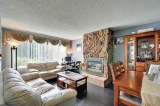 Photo 2: 10701 141 Street in Surrey: Whalley House for sale (North Surrey)  : MLS®# R2115012