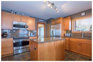 Photo 21: 1643 Blind Bay Road: Sorrento House for sale (Shuswap Lake)  : MLS®# 10176799