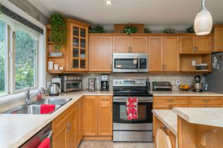 """Photo 11: 176 46000 THOMAS Road in Chilliwack: Vedder S Watson-Promontory Townhouse for sale in """"Halcyon Meadows"""" (Sardis)  : MLS®# R2460859"""