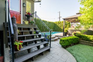 Photo 17: 2797 William Street in Vancouver: Renfrew VE House for sale (Vancouver East)  : MLS®# R2266816