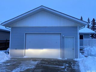 Photo 4: 1008 96th Avenue West in Tisdale: Residential for sale : MLS®# SK839542