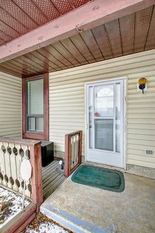 Photo 5: 2141 SUMMERFIELD Boulevard SE: Airdrie Detached for sale : MLS®# A1100597