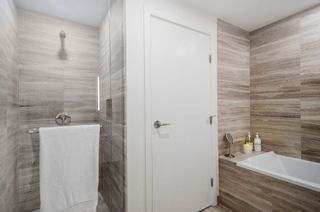 Photo 19: 3905 1480 Howe Street in Vancouver: Yaletown Condo for sale (Vancouver West)  : MLS®# R2601075