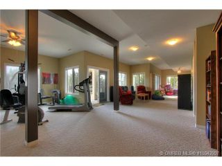Photo 14: 2249 Lillooet Crescent in Kelowna: Other for sale : MLS®# 10043907