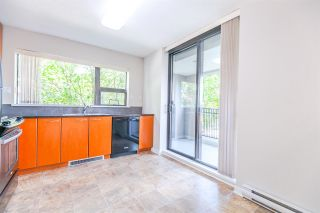 """Photo 5: 210 7138 COLLIER Street in Burnaby: Highgate Condo for sale in """"STANFORD HOUSE"""" (Burnaby South)  : MLS®# R2314693"""