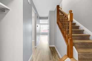Photo 6: 11816 157 Avenue in Edmonton: Zone 27 House Half Duplex for sale : MLS®# E4245455
