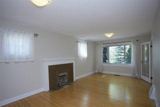 Photo 11: 11019 126 Street in Edmonton: Zone 07 House for sale : MLS®# E4261011