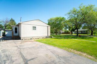 Photo 18: 46 Agate Bay in Winnipeg: Windsor Park House for sale (2G)  : MLS®# 1816709