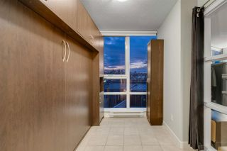 """Photo 29: 503 1438 RICHARDS Street in Vancouver: Yaletown Condo for sale in """"Azura I"""" (Vancouver West)  : MLS®# R2534062"""