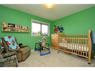 Photo 18: 4434 Greentree Terr in VICTORIA: SE Gordon Head House for sale (Saanich East)  : MLS®# 604436