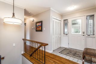 Photo 19: 3311 Underhill Drive NW in Calgary: University Heights Detached for sale : MLS®# A1073346